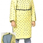 Gowns – Surgeons Style / Packing Suit