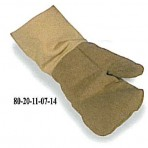 22oz PBI Covermitts (Reversible)