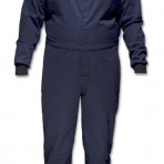 40 Cal Flash Coverall