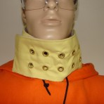 Neck Guard