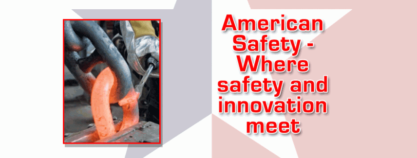 s-safeInnovation