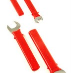 General Purpose Single Ended Standard Wrenches